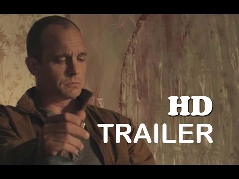 Late Phases (2014) Official Trailer: Ethan Embry