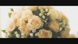 Трейлер к Вашей свадьбе! Ведущий Сергей Ердаков