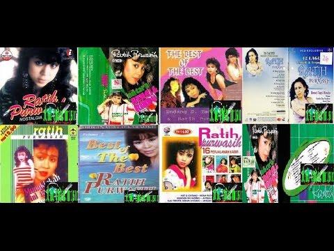 Golden hits duet Ratih purwasih&Endang s taurina (full mtv) HQ HD