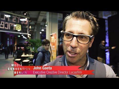 Highlights der MEDIA CONVENTION Berlin 2017