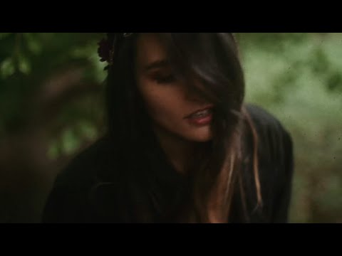 Slow Crush - Swoon (official video)