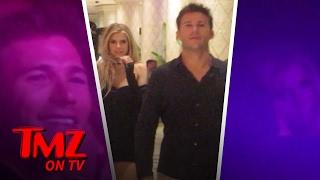 Are Scott Eastwood & Charlotte McKinney Hooking Up?   TMZ TV