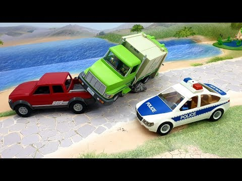 Мультики про машинки 2020 - видео про полицейскую машинку - Не виноват!