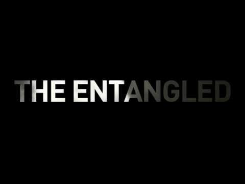 Noisia - The Entangled (Outer Edges)