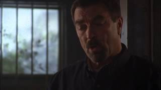 Jesse Stone: Death In Paradise - Trailer