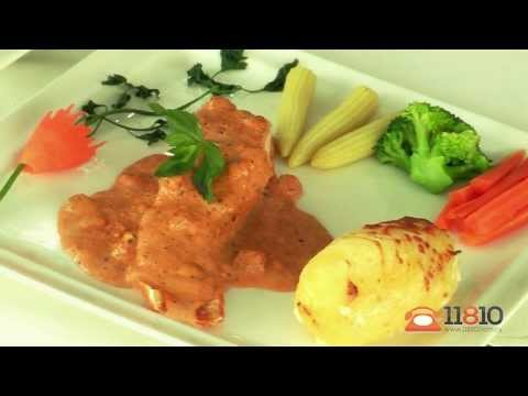 Il Cavaliere - Italian Restaurant, Paralimni - Famagusta - 11810 Reservations
