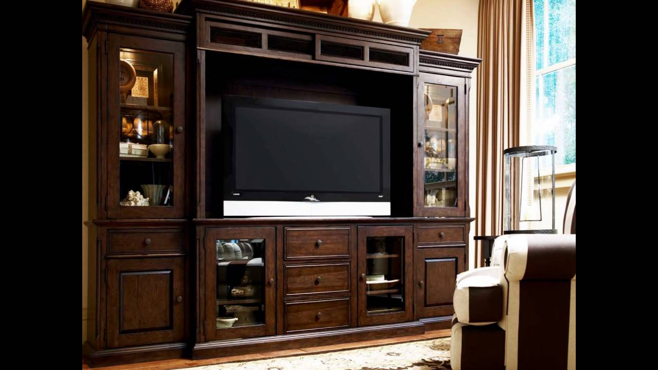 living tvcabinet malaysia room tv wall for cabinet ideas solution mounting designs featured