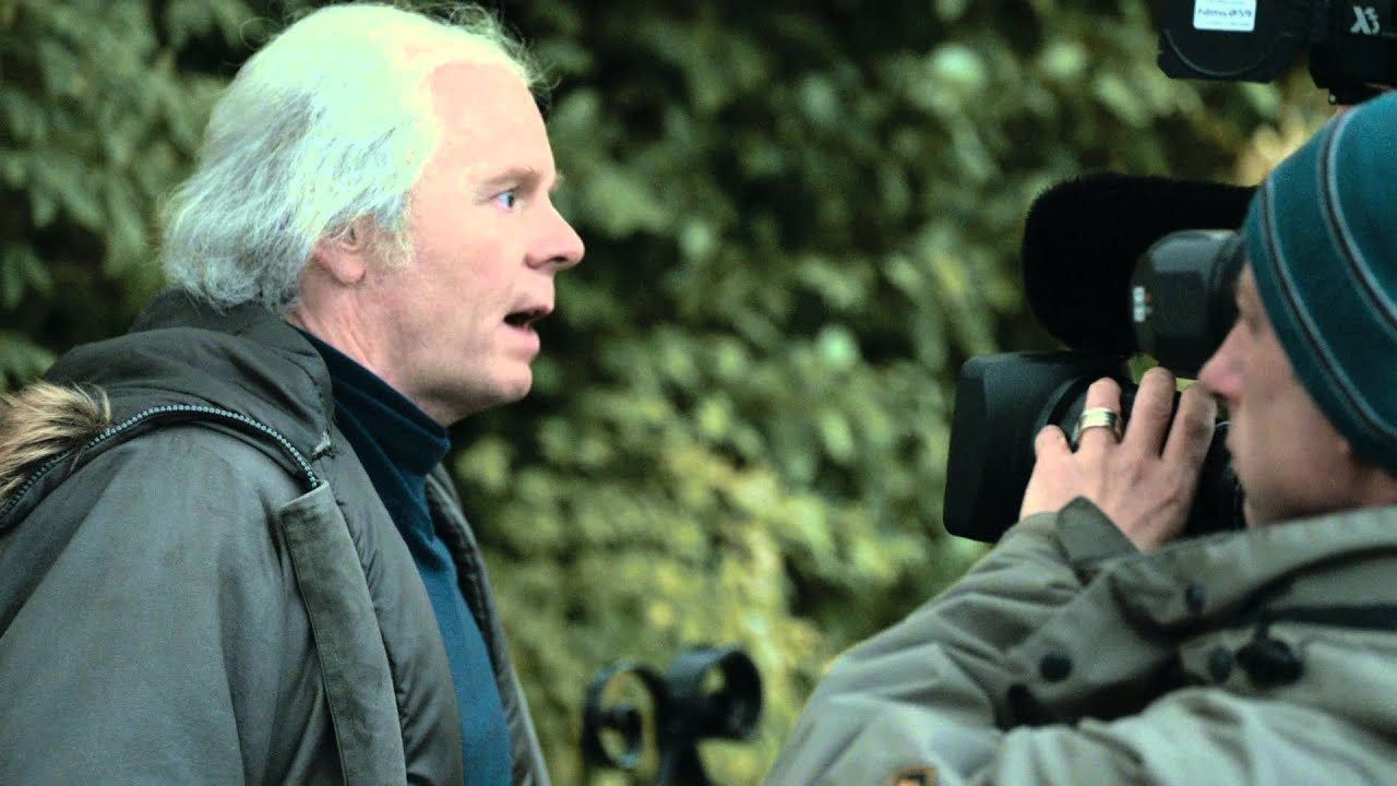 The Lost Honour of Christopher Jefferies - Trailer - YouTube