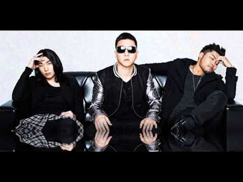 AZIATIX Song Lyrics | MetroLyrics