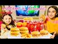 ANDIAMO AL McDonald's 🍔🍻
