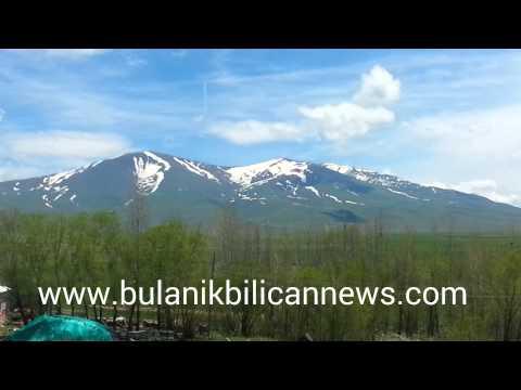 Bilican Dağı