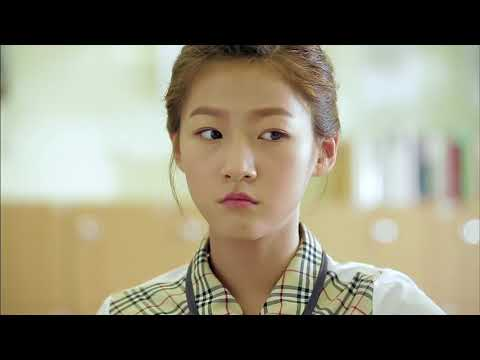 Hi! School - Love On   하이스쿨 - 러브온 – Ep.7: Suspicion? Wanting to Believe that it's Not True!