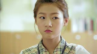 Hi! School - Love On | 하이스쿨 - 러브온 – Ep.7: Suspicion? Wanting to Believe that it