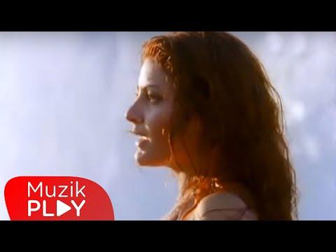 goksel-uzun-uzun-yollar-official-video-muzikplay