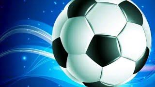 Футбольный победитель Сербия Vs Португалия