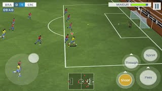 New Games Like World Cup 2019 Soccer Games : Real Football Games  Recommendations