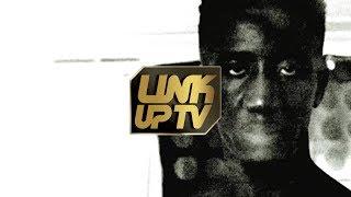 CS - Attitude Stinks [Music Video] | Link Up TV