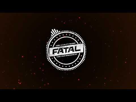 [DUBSTEP] Skrillex - Right In (Pixel Terror Remix)