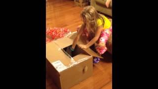 Best squatty potty video ever!!