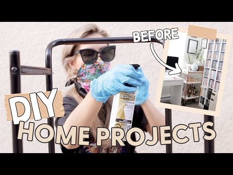 diy-home-projects:-things-to-do-at-home!