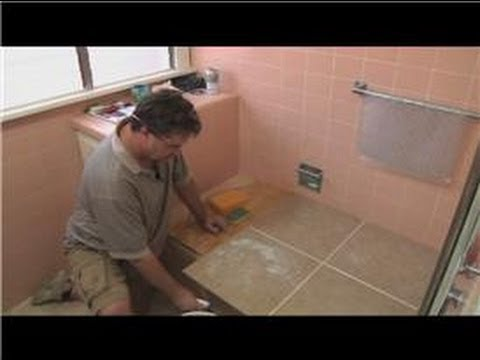 Cleaning Tile  How to Clean Tile Floors With Baking Soda
