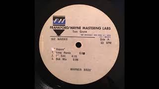 "Video BIZ MARKIE Vapors remix Acetate rap 12"" classic hip hop download MP3, 3GP, MP4, WEBM, AVI, FLV Juli 2018"