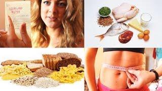 Блюда для похудения - рецепты с фото на Поварру 992