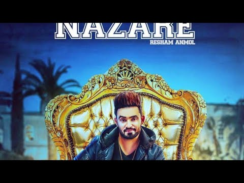 2 2 peg launya nazare len nu apan kehra mitro sharabi bande aa (full video) Resham singh anmol song
