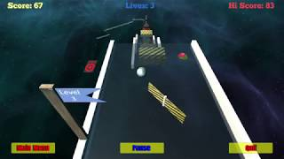 Marble Madness PC Xbox