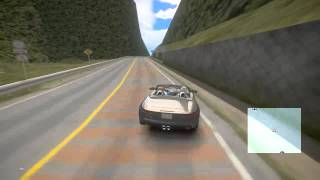 FROZEN # 1 Grand Theft Auto IV