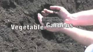 Different Types of Soil for Landscaping