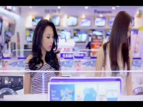 Quang cao hai huoc, Quảng cáo hài hước nhất Thế Giới 2015, hot hot 2015
