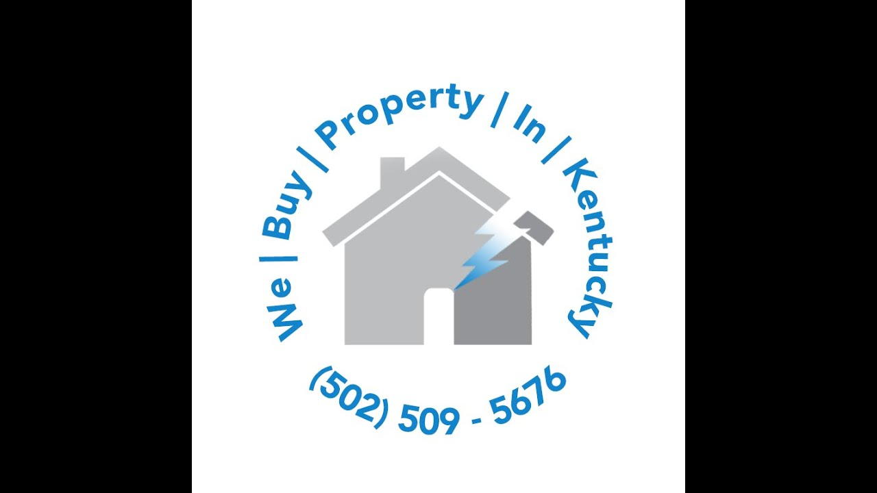 We Buy Houses In Kentucky! Sell your house the easy way!