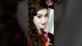 makeup ka kamal but beautiful