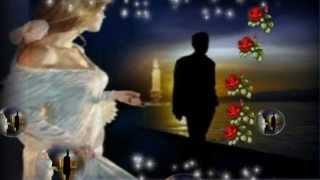Liberta   Al Bano & Romina Power mp3