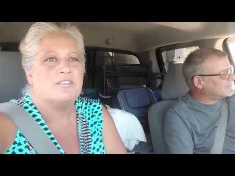 A fun Time A Bear Lake, Utah, Breakfast For Nine, Full-Time RV Living And Travel Vlog
