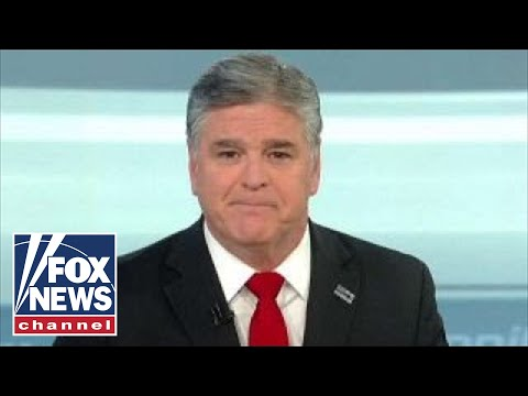 Hannity: We are finally one step closer to getting justice