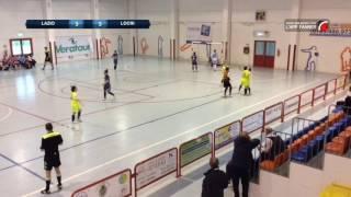 Lazio-Locri (Gold)