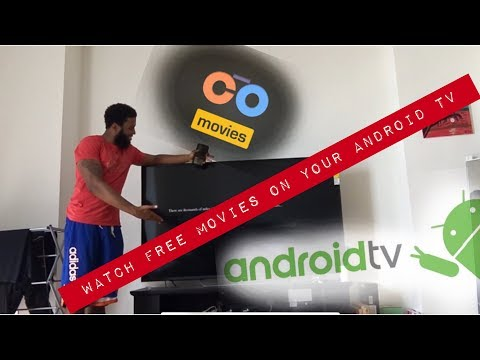 how-to-watch-free-movies-on-your-android-smart-tv-from-phone-|-cotomovies