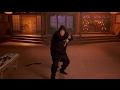 Beverly Hills Ninja Music Video mp3