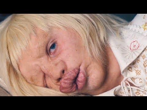 2019's Most Disturbing Movies