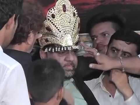 Shoukat Raza Shoukat Sony ka taaj new majlis jagir ali akbar as dhok feroz chakwal 13 8 17 part 1 4