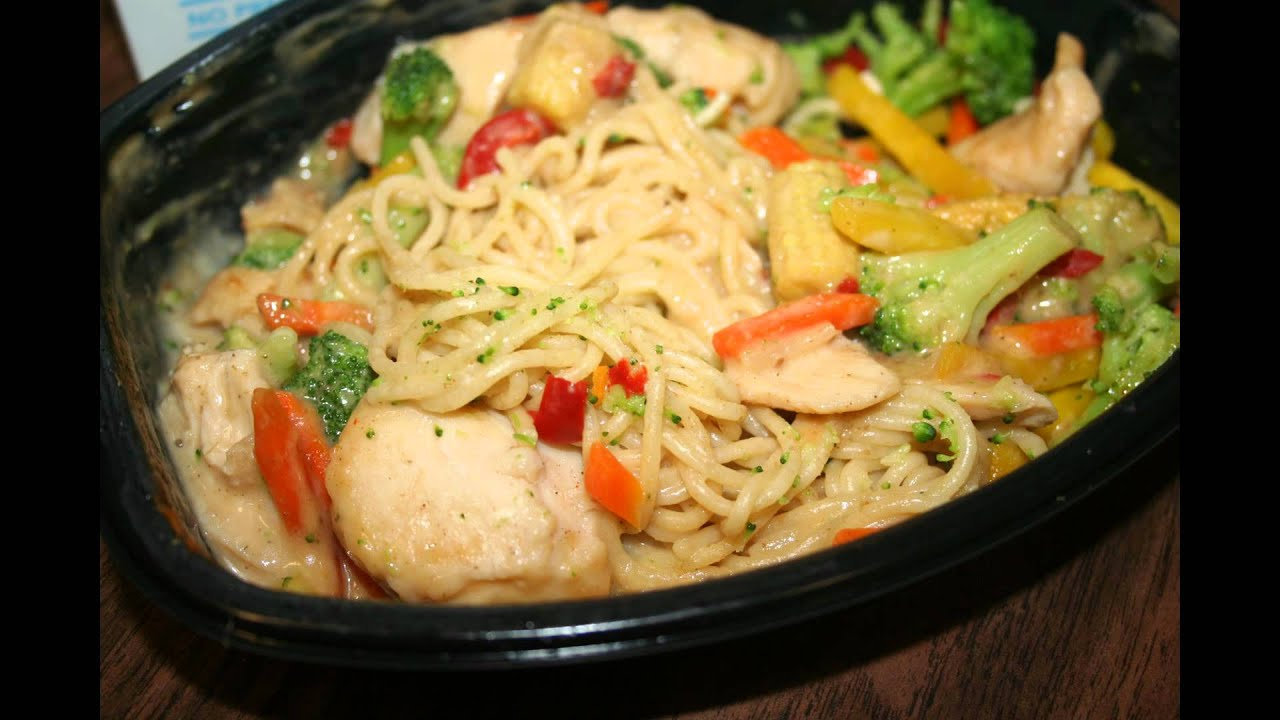 photo about Lean Cuisine Coupons Printable referred to as Lean Delicacies Discount coupons - Printable