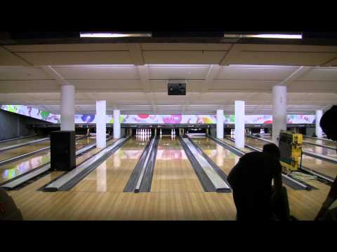 1 of 4, BowlingLT vs Biovela Group, 2014.02.22 Vilnius, Amerigo boulingas