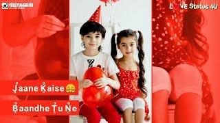 Girls Attitude Status   Afreen Afreen Song Status   Female Song   Sad Music Ringtone  Love Status 4U