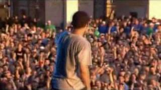 Watch Linkin Park Im About To Break video