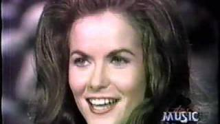 Watch Jeannie C Riley Okie From Muskogee video