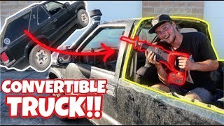 i-turned-my-suv-into-a-truck-with-a-saw
