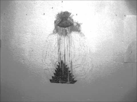 Reconcile - Joanna Ruth Carter