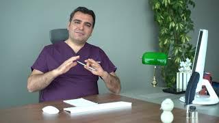 Kasık fıtığı için alınabilecek önlemler var mıdır? / Prof. Dr. Bahadır Ege